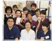 医療法人スマイル スマイル歯科の画像