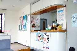 猪俣歯科医院の画像