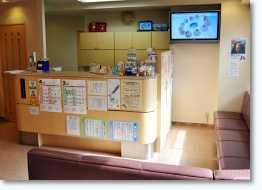 ネオ歯科医院の画像