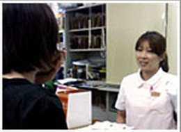 三井歯科医院の画像
