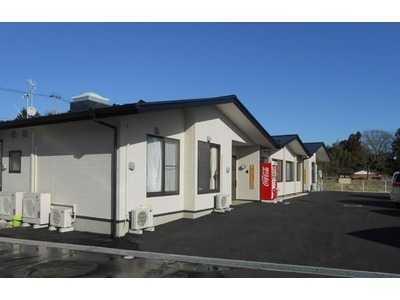 グループホーム「市川桜の家」の画像