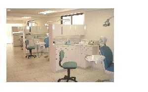 おのうえ歯科クリニックの画像