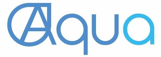 訪問介護Aqua 青葉台の画像