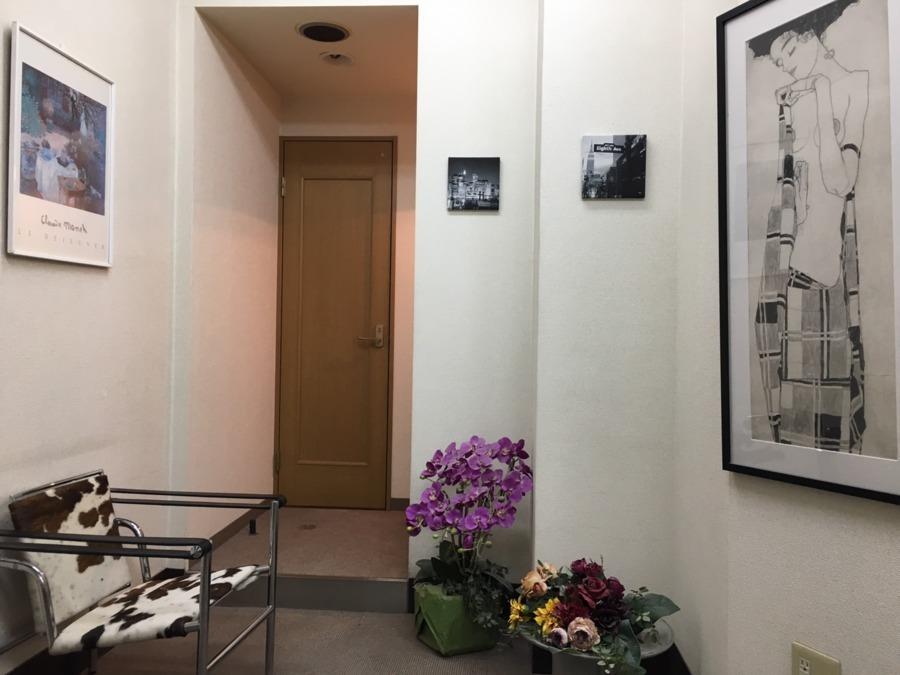 アヤデンタルオフィスの画像