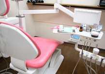 いわい歯科【訪問診療】の画像
