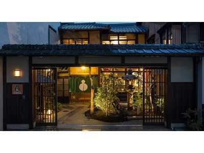 デイサービスセンターカサ六瓢の画像