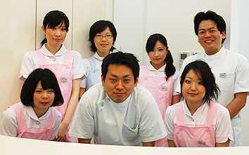 あおぞら歯科クリニック鎌ヶ谷の画像