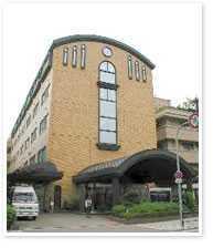 生野中央病院の画像