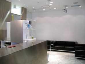 くきデンタルオフィスの画像