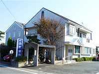 小沢歯科医院の画像