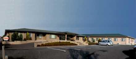 介護付有料老人ホーム・住宅型有料老人ホーム あずまライフラインの画像