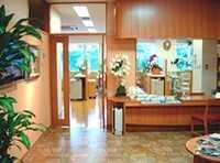 すえなが歯科医院(歯科衛生士の求人)の写真: