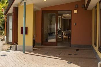 小規模多機能型居宅介護Beneの画像