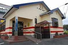 桂川歯科医院の画像