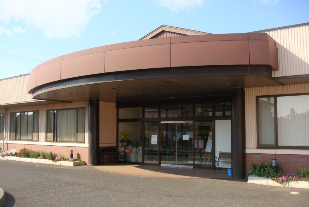 医療法人社団 鎮誠会 姫島クリニックの画像