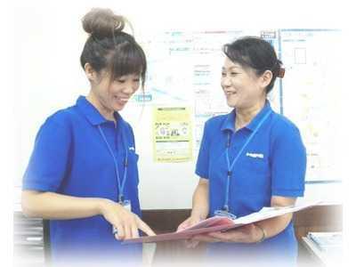 ハート介護サービス豊島の画像
