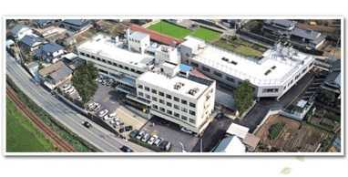 田尻病院の画像