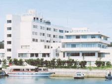 医療法人医誠会 児島中央病院の画像