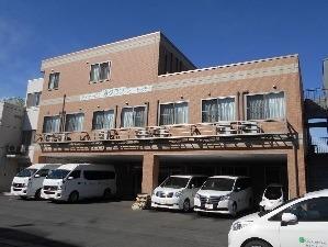 ケアサポート寿クラブ【デイサービスセンター】(看護師/准看護師の求人)の写真: