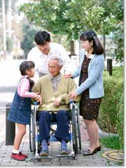アネシス居宅介護支援事業所の画像