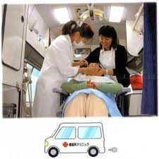 医療法人社団真信会 健デンタルクリニックの画像
