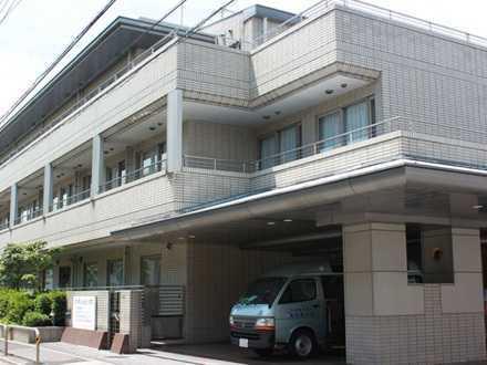 さの・デイサービスセンターの画像