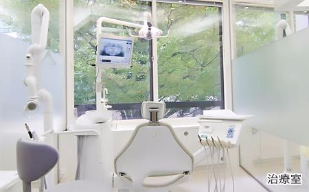 懸田歯科医院の画像