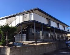 中日本訪問看護ステーションの画像
