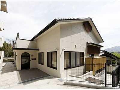 小規模多機能型居宅介護施設 豊友の画像