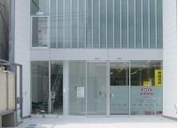 本町薬局の写真1枚目:あなたの持つ理想の「薬剤師像」を叶えられる職場です!