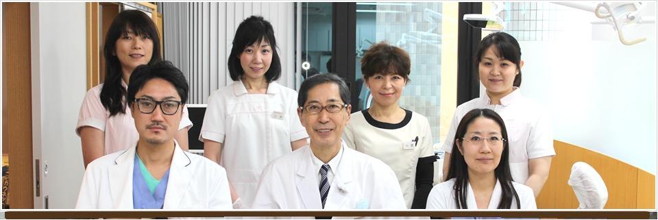 安田歯科医院・池田インプラントセンターの画像