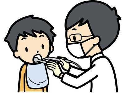 デンタルケア渡辺歯科の画像