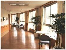 鎌倉市地域包括支援センターの画像