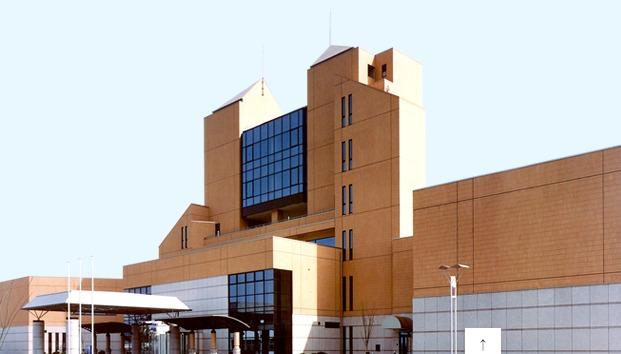 藤木病院の画像