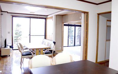 カイホームデイサービスセンター細田の画像