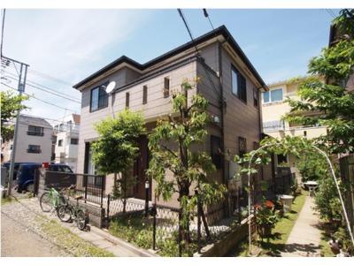 デイサービス高円寺ビレッジの画像