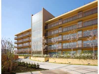 ヒルデモアたまプラーザ・ビレッジ3の画像