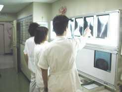 掛川市立総合病院(医師の求人)の写真: