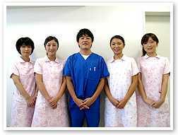 てらだ歯科クリニックの画像