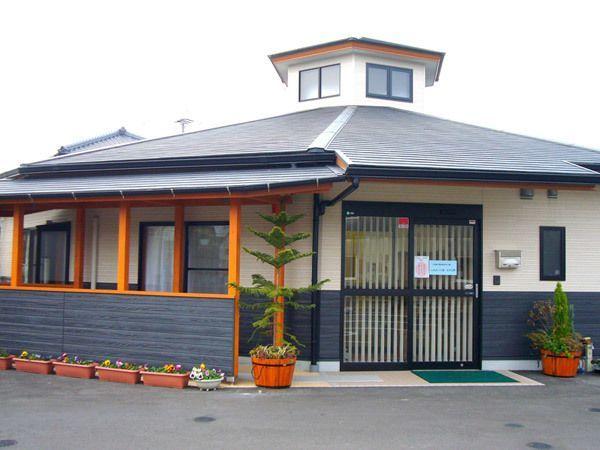 小規模多機能型居宅介護ふれあいの家あずま野の画像