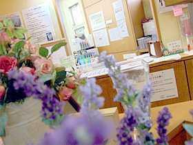 仁科歯科医院の画像