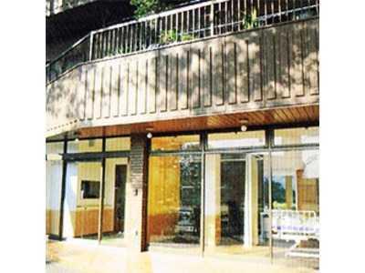 柚子の木デイサービス関町店の画像