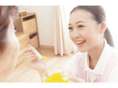 株式会社ヘルシーサービス 松戸営業所【訪問介護】の画像