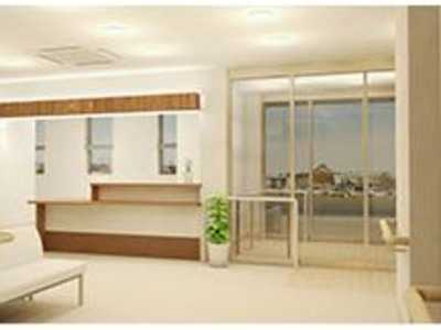 つばさ総合診療所の画像