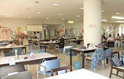 茨戸アカシアハイツデイケアセンターの画像