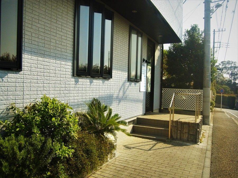 医療法人社団 静修会 ひとみ歯科医院(歯科衛生士の求人)の写真: