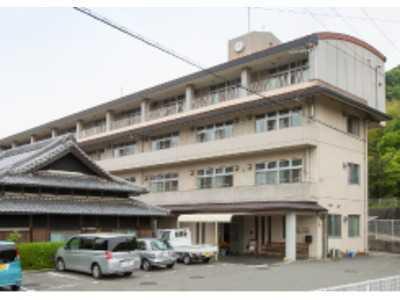 老人保健施設 天寿苑の画像