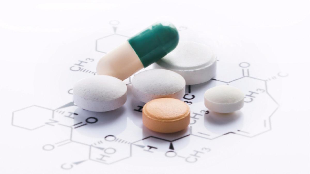 大橋調剤薬局の画像