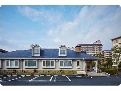 吉田歯科医院(歯科衛生士の求人)の写真:開院以来、当地にて地域の患者様の治療に専念してきました