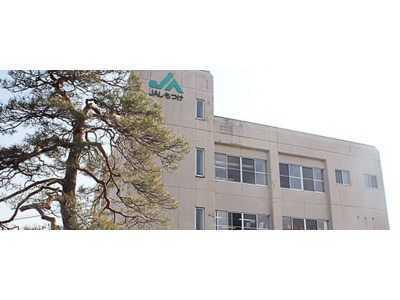JA下野訪問介護サービスの画像